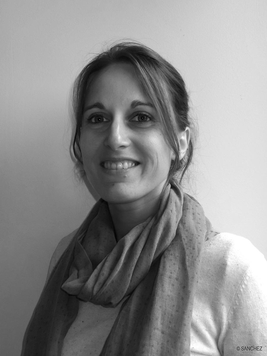 Marion Duclos
