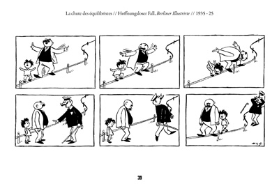 Père et fils - Vater und Sohn - L'intégrale