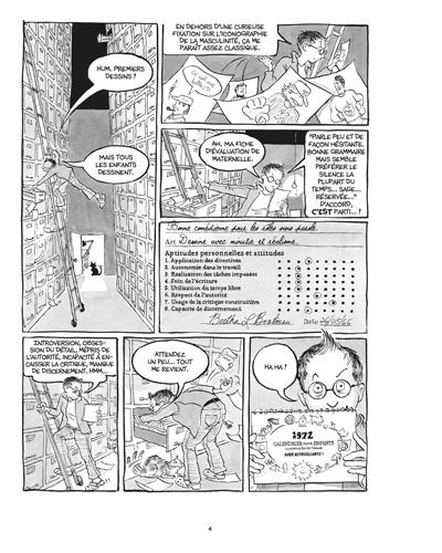 L'Essentiel des gouines à suivre -1987-1998
