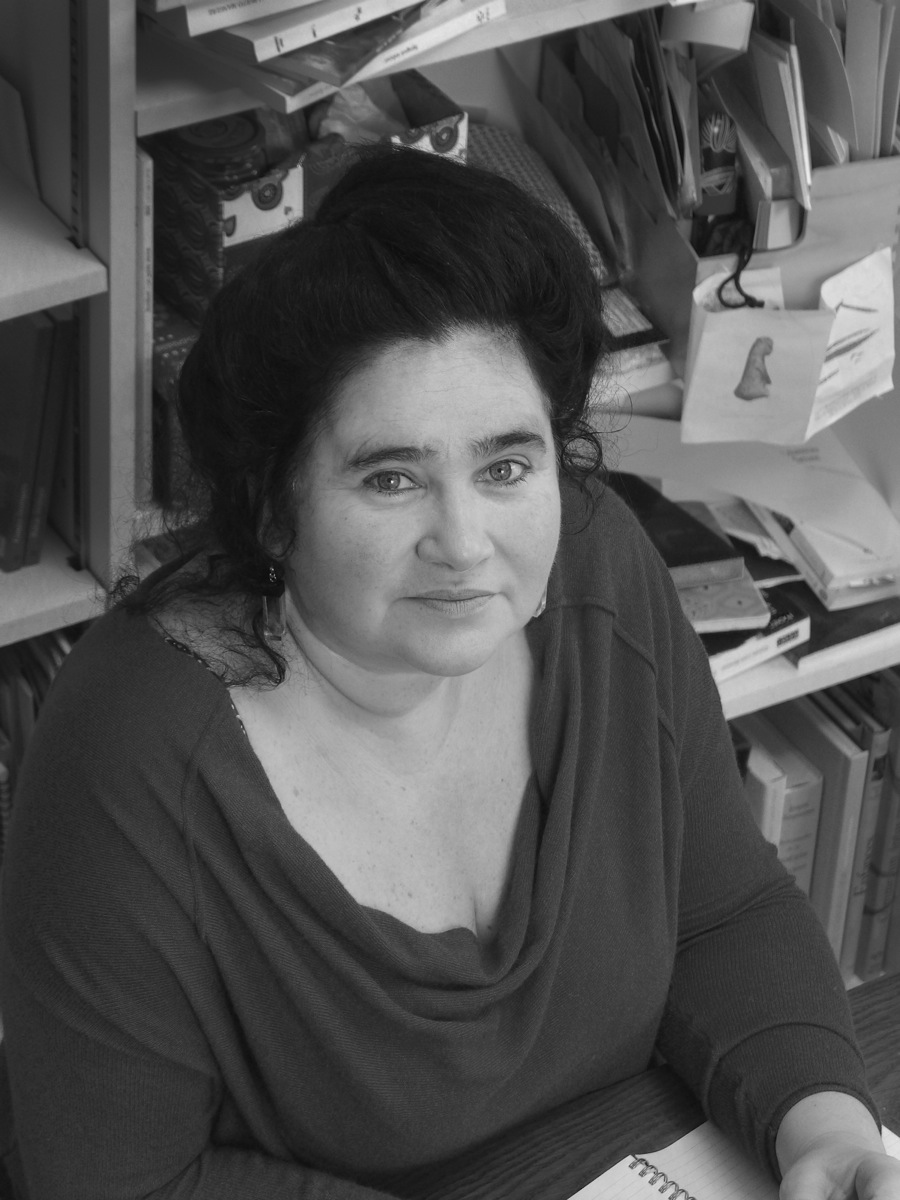 Julia Billet
