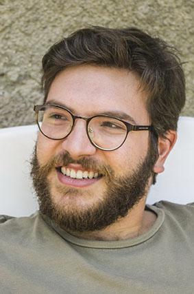 Vincenzo Bizzarri