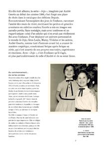 Jojo intégrale tome 1 - 1983-1991