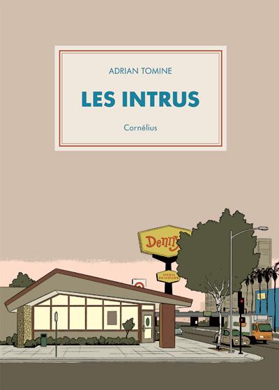 Les Intrus