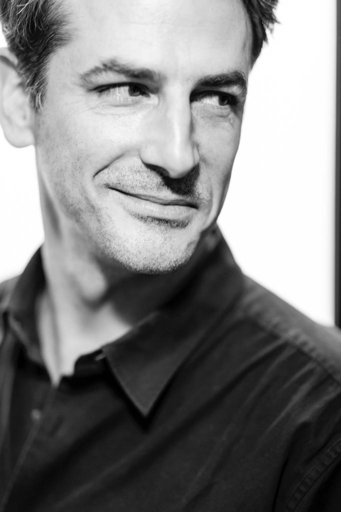 François Olislaeger