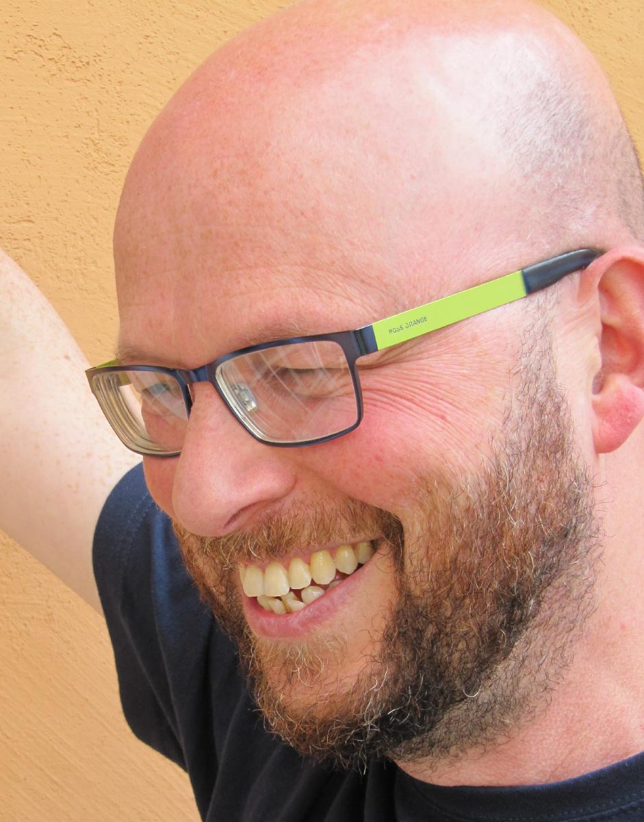 Luc Brunschwig
